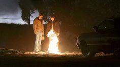 1.19 Provenance. Director: Phil Sgriccia. #Supernatural