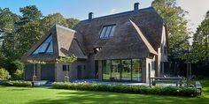 123DV | The Art of Living (NL)