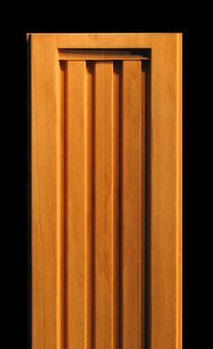 %20Carved%20wood%20pilaster%20profiled%20curved%20inner%20with%20squared%20fluting%20and%20bottom%20details.%A0%A0%20Fluting%20is%20carved%20full%20length%20for%20trimmable...