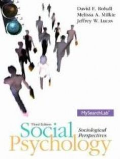 Psychology in modules 11th edition free ebook online social psychology 3rd edition free ebook online fandeluxe Choice Image