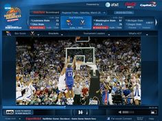 Heres What Advertisers Can Learn From The Brilliant March Madness Marketing Campaign