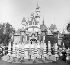 Original Disneyland!