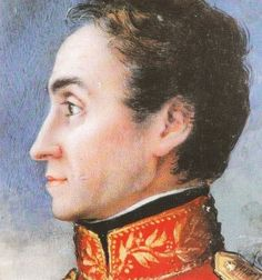 Pictures, Portraits and Images of Simon Bolivar. You can translate this page. Central America, South America, Trinidad, Mesoamerican, Conquistador, Art History, Memories, World, Pictures