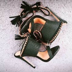 buy the shoe add the details http://fancytemplestore.com