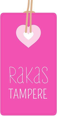 Yrittäjä, lähde mukaan! Rakas Tampere -tapahtuma tuo elämää keskustaan 14.-17.5.2015. Katso tästä mitä osallistuva yritys saa, ja ota yhteyttä myyntiimme Ossi Ojala, ossi@rakastampere.fi, 050 322 6810 #rakastampere #tampere