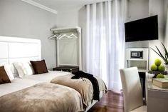 Bougainvillea Relais - Hotels.com – Tilbud og rabatter for hotellreservasjoner fra luksushotell til billig overnatting