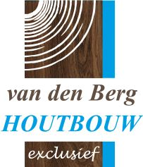 Schuren, garage's & carports - Houtbouw Garden, Outdoors, Logo, Decor, Privacy Screens, Ideas, Garten, Logos, Decoration