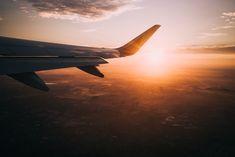 Travel Videos, Travel Tips, Travel Destinations, Travel Hacks, Travel Stuff, Free Travel, Travel Images, Travel Pictures, Vols Longs