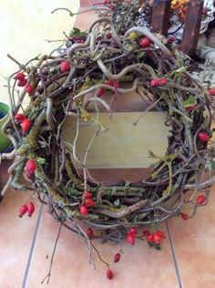Bastel- & Künstlerbedarf Dekoration 7 Äste Korkenzieherhasel Zweige Basteln Dekoration 2 Lassen Sie Unsere Waren In Die Welt Gehen