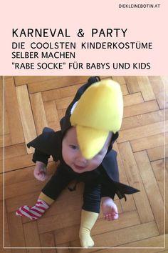 Nettes Baby scherzt weiße Engelsflügel-Feder-Party-Dekoration für Foto-Prop