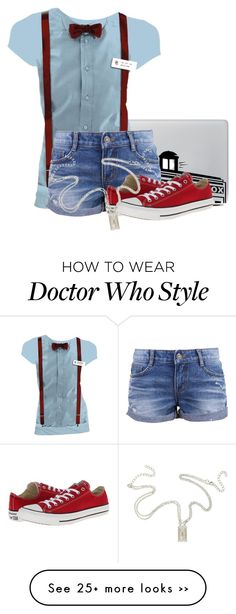 """""""Untitled #116"""" by metacrisisten on Polyvore"""