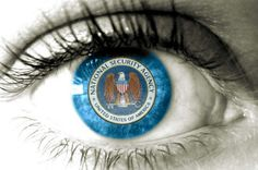 FISA EXPANDS NSA POWERS IN DEEP SECRET --  In more than a dozen classified rulings, the nation's surveillance court has created a secret body of law giving the NSA the power to amass vast collections of data on Americans while pursuing not only terrorism suspects, but also people possibly involved in nuclear proliferation, espionage & cyberattacks, officials say. The rulings, some nearly 100 pages long, reveal that the court has taken on a much more expansive role  [...] 07/07