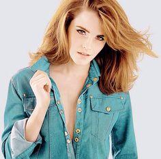 Emma Watson *.*