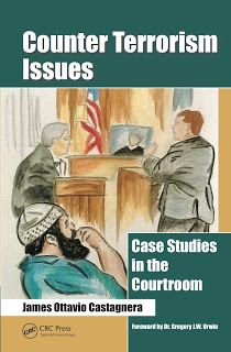 Castagnera on Education and Employment Law: Torture is back in the news as American Psychologi...