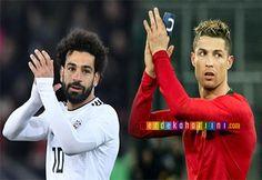 Merdeka Sport | Salah Mengalahkan Ronaldo Musim Ini, kata Liverpool Ian Rush – Liverpool yang hebat, Ian Rush, mengatakan Mohamed Salah telah mengalahkan lawan final Liga Champions Cristiano Ronaldo selama musim pemecahan rekor yang luar biasa. Agen Judi Bola Pemain depan Mesir itu akan... | Merdeka Sport | Salah Mengalahkan Ronaldo Musim Ini, kata Liverpool Ian Rush - https://merdekahariini.com/merdeka-sport/salah-mengalahkan-ronaldo-kata-ian-rush/ | #MerdekaSport