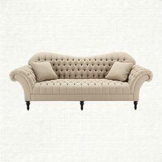 Club Sofa | Dream Furnishings | Pinterest | Living Room Ideas, Room Ideas  And Living Rooms