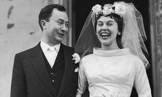 Peter Sallis, Last of the Summer Wine star, dies aged 96 British Tv Comedies, British Comedy, Peter Sallis, Last Of Summer Wine, Film World, Star Wedding, Mature Fashion, Classic Movies, Celebrity Weddings