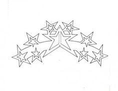 звезды_2