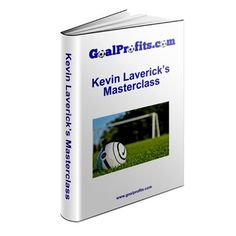 Trading football We Love 2 Promote http://welove2promote.com/product/trading-football/    #makemoneyonline