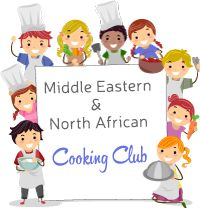 Middle-Eastern-North-African-Cooking-whatsonthelist