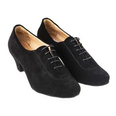 Handmade Leather Swing Shoes for Ladies  Order via mail from hola@ruesnob.com Visit our website for the cataloges http://ruesnob.com/wp-content/uploads/2016/08/ladies-swing-collection.pdf