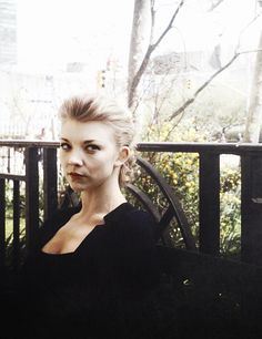 372 Best Jamie Moriarty Images In 2019 Natalie Dormer Moriarty