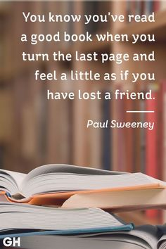 If you're always reading a book (or three), these famous words are for you. Best Quotes From Books, Quotes For Book Lovers, Book Quotes, Life Quotes, Quotes Quotes, Qoutes, Library Quotes, Romance Quotes, Career Quotes