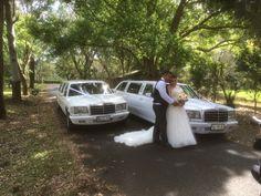 Mary & Faalae Wedding Car Hire, Our Wedding, Mary, Weddings, Wedding Dresses, Fashion, Bride Dresses, Moda, Bridal Gowns
