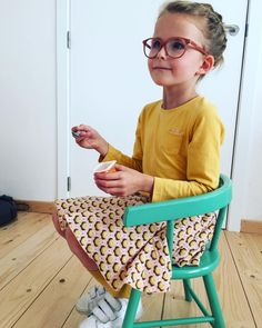 Creatie van mypink_lemonade _____ soft 🌵  #softcactus #diy #allemaalrokjes #cirkelrokje #misskiddy #pinkandochre #pink #ochre #roze #okergeel #stoeltje #kringloopgeluk #chloeglasses #optiepunt #kids #fashion #lifestyleblog #mypinklemonade #chloe #softcactusfabrics #dekringwinkel.antwerpen #optiekpunt Cactus Fabric, Chloe, Fabrics, Lifestyle, Instagram Posts, Pink, Inspiration, Ideas, Tejidos