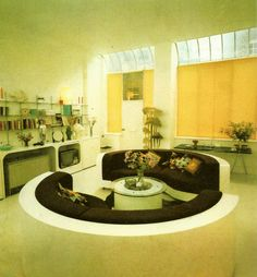 THE HOUSE BOOK| Terence Conran ©1976
