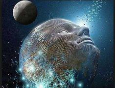 Imagem relacionada Eclipse Solar E Lunar, Wiccan, Magick, Cosmos, What Is Consciousness, Markus Schulz, Quantum World, Michael Faraday, Obsessive Thoughts