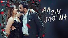 Aa Bhi Jao Na Lyrics in Hindi