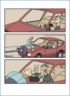 Morbider Humor, Judas Priest, Good Jokes, Architecture Art, Funny Pictures, Funny Pics, Family Guy, Comics, Cartoon