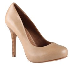 BESSODIA - Aldo. want these. perf for some casual events since the heel isnt sky high.