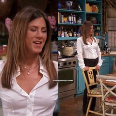 The Effective Pictures We Offer You About rachel green Friends Rachel Outfits, Rachel Green Friends, Rachel Green Outfits, Rachel Green Style, Friend Outfits, Friends Tv, Jennifer Aniston Pictures, Jennifer Aniston Style, John Aniston