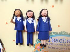Teachers - 1