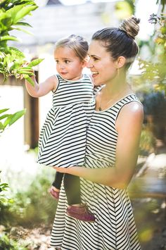 A Mini Moi Photo Shoot with Janette Crawford - Momtastic