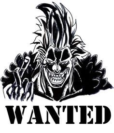 Image result for one piece franky stencil