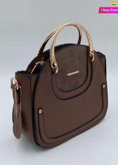Handbags Online   Buy Handbags for women Discount   i Buy From India Branded Handbags Online, Beautiful Handbags, Online Sales, Designer Handbags, Leather Handbags, Women Accessories, India, Cute Handbags, Couture Bags