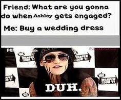 black veil brides memes - Google Search