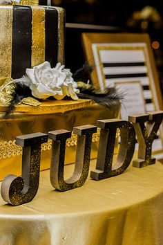 Judy's 30th_13