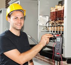 If you are looking for a professional and experienced electrician in Chilliwack, then you need to know about best electrician Chilliwack that offers its electrician services. There are numerous electricians who can help you fix your problems regarding electrical. For more details visit our site: http://www.universalelectrical.ca/