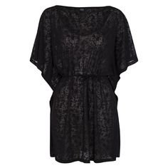 b39ca8fe16 F&F női felső : F&F Short Sleeve Dresses, Dresses With Sleeves, Short  Sleeves,