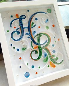© momo_quilling- Pictures- Wedding 2 (Searched by Châu Khang)