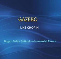 DOGAN TUFAN CETINEL MUSIC - Home