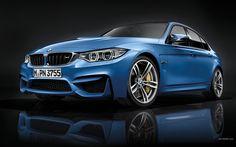 BMW M3 2015 Bmw 3 Series, Bmw 3 Series Sedan, Bmw Serie 3, Bmw M3 Sedan, Bmw M3 Coupe, Aston Martin, Wallpapers Bmw, Bmw M3 For Sale, 2015 Bmw M3