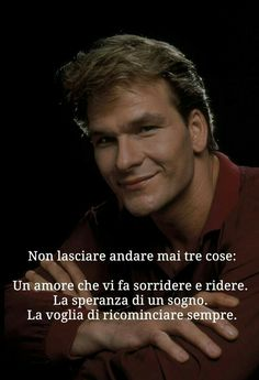 Love Laugh Quotes, The Moment You Realize, Laughing Quotes, Italian Quotes, Dirty Dancing, Special Quotes, More Than Words, Live Love, True Words