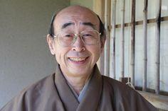 Japan: Airbnb-Unterkunft und Hostel Erfahrungsbericht  - Trip - bento