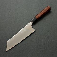 """Shibata Kotetsu SG2 Bunka 180mm (7.1"""")"""