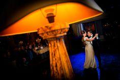 - Huwelijksfotografie Dries Renglé - Huwelijksfotograaf - Fotograaf huwelijk - Trouwfotograaf